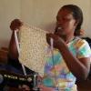Beatrice Nasieku Ruto (BNR)