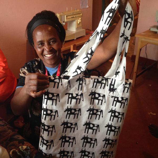 Jane Wangui Ndirangu (JW)